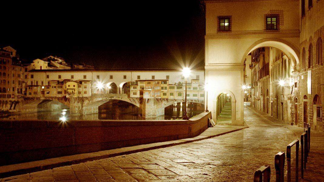 St. Regis Florence